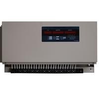 供应DF型集中式电能表