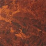 木纹石纹装饰板防火板uv板