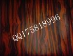 天然木皮,木饰面,uv板,uv线条,科技木皮,装饰板材
