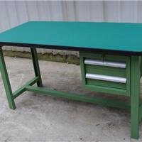 供应佛山重型工作台,珠海模具工作桌,广州飞模工作台