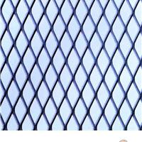 厂家直销荆门钢板网/荆门金属拉伸网/扩张网/铁板网