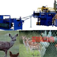 供应养殖网,塑料养殖网,多功能网