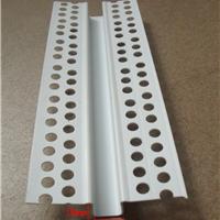 供应PVC伸缩缝,PVC护角线,墙角网