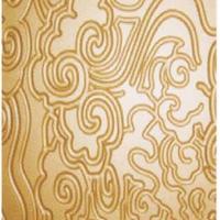 广东佛山威艺木业,波浪板,通花板,浮雕板,木皮编织板