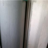 供应上海四氟聚乙烯板材