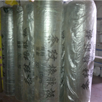 供应上海地区耐酸碱橡胶板