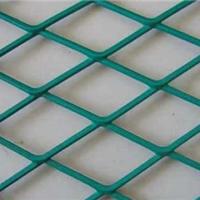 供应武汉不锈钢钢板网/钢板网护栏/烤漆钢板网/重型钢板网