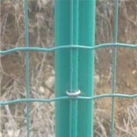 供应武汉荷兰网养殖/咸宁畜牧围栏/黄石波形护栏网