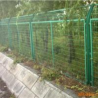武汉高速公路护栏厂家/荆州框架护栏价格
