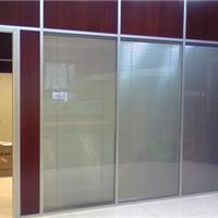 供应室内隔断墙/铝合金隔断/办公隔断/办公高隔间(图)