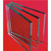 供应夹丝玻璃经销商