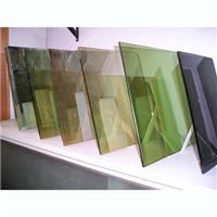 供应低辐射玻璃