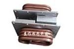 供应机油铜质冷却器    机油换热器   减速机油铜质冷却器