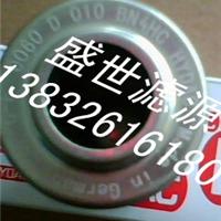 ʢ����Դ��Ӧ�ص¿���о1300R005BN/HC