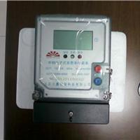 质优价廉多功能电能表,复费率电能表
