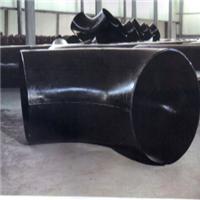河北沧州对焊弯头生产企业