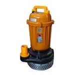 供应QDX6-9-0.4下吸式清水排灌泵