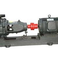 威王厂家供应IS型单级单吸离心泵