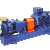 供应IH型单级单吸化工离心泵