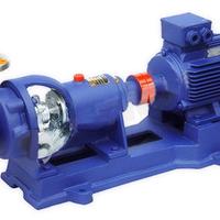 供应FB、AFB型耐腐蚀离心泵