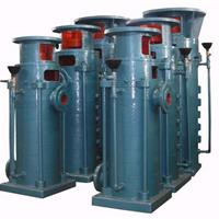供应DL型立式单吸多级离心泵