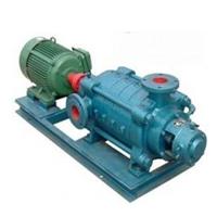 供应DG型卧式多级泵