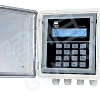 建筑能耗计费系统专用冷量表-HCM1158L