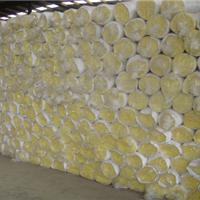 glass wool insulation(玻璃棉顶棚保温)