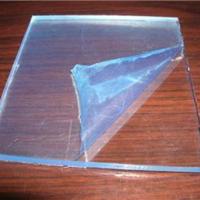 供应重庆pc耐力板阳光板透明阳光房雨棚车棚
