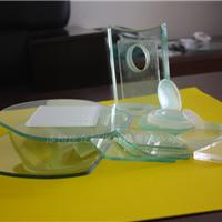 供应工业视镜玻璃各种设备观察窗玻璃