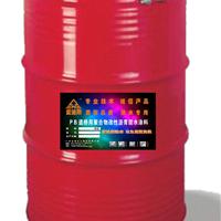 供应爱迪斯BBC-251道桥用聚合物改性沥青防水涂料