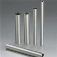 供应太钢精密不锈钢管 -304不锈钢无缝管