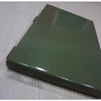 铝单板幕墙,铝单板专业生产,外墙装饰铝单板