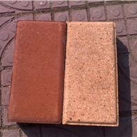 供应烧结砖/透水砖