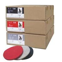 供应蝴蝶百洁垫 清洁垫 晶面垫 抛光垫 纤维垫