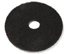 供应3M兽毛垫 百洁垫 抛光垫
