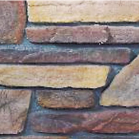 供应宁夏贺兰人造文化石|人造石厂家|仿古砖价格|人造石价格