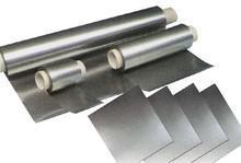 供应石墨胶带替代日本松下和美国GRAFTECH厚度30u