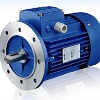 供应YS6314清华紫光电机,zik紫光电动机