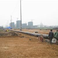 深圳非开挖水泥顶管