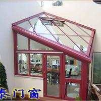 深圳阳光房生产厂家