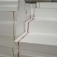供应包装用泡沫板 聚乙烯PEF包装材料