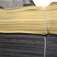 聚乙烯保温隔热板 隔音板 PEF保温板 聚乙烯PEF包装材料