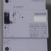 供应西门子断路器3VU1640-1MN00