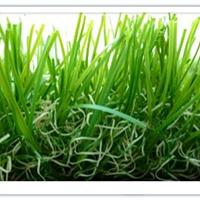 供应幼儿园门球足球高尔夫球休闲展会仿真塑料假草坪