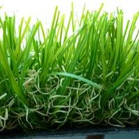 供应草皮塑料草坪工艺草坪人造草皮