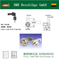 BMB锁具配件BMB文件柜锁南京批发代理
