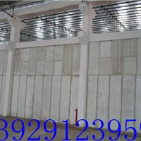 供应 佛山广州珠海中山江门肇庆清远海南隔墙板更高砌筑高度