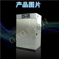 供应老化试验箱/高低温湿热交变试验箱