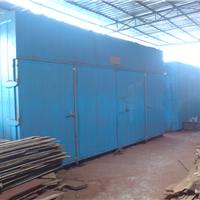供应栎木木材烘干机